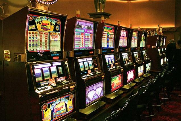 сочи казино и курорт какие игровые автоматы