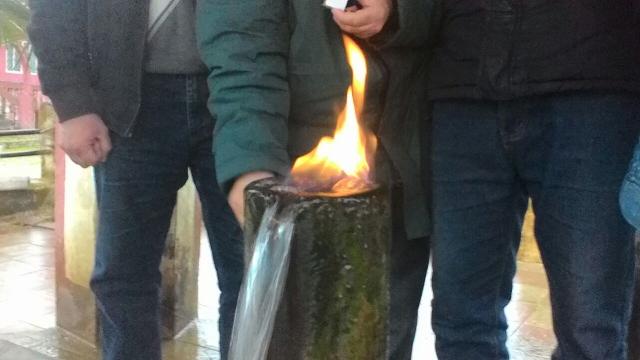 янар булаг в азербайджане выбор аккумуляторов для