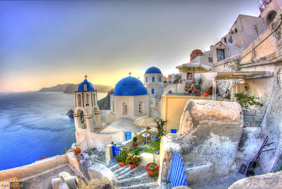 Картинки по запросу Санторини, Греция