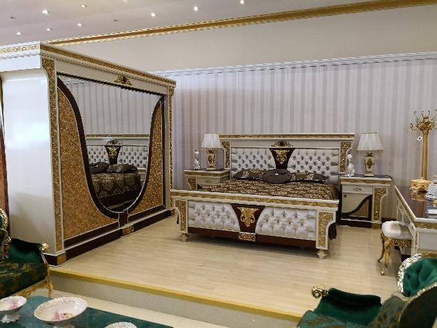 Мебель в эмиратах апартаменты в сан ремо
